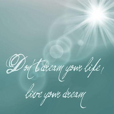 Significado de los sueños_opt